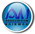 Association Nainwak